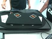 HARLEY DAVIDSON POKER TABLE